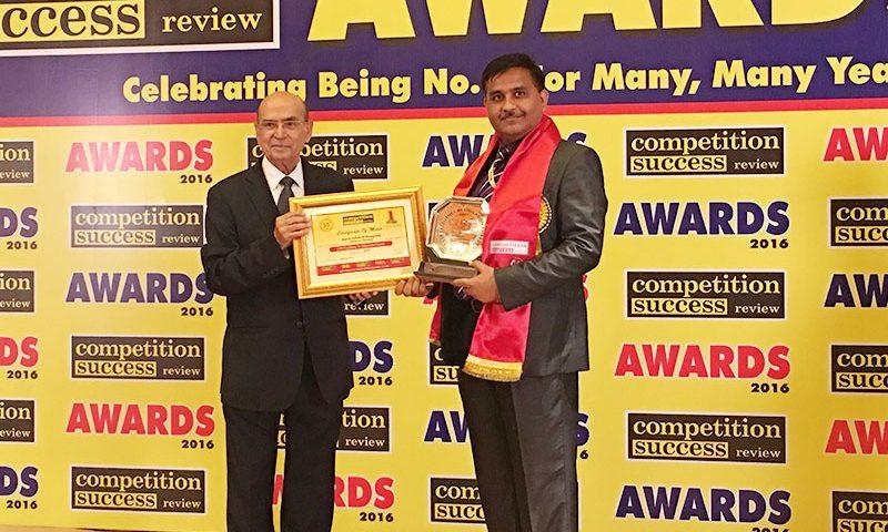 jaipuria_ghaziabad_csr_award_2016