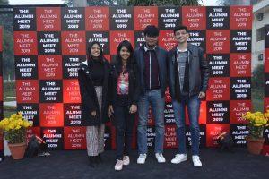 alumni_meet_2019-18