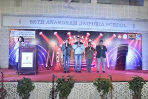 alumni_meet_2019-34
