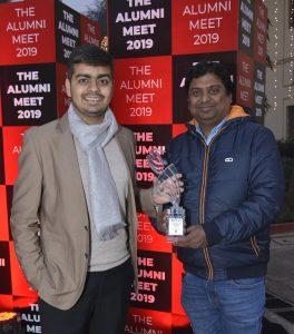 alumni_meet_2019-64
