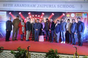 alumni_meet_new