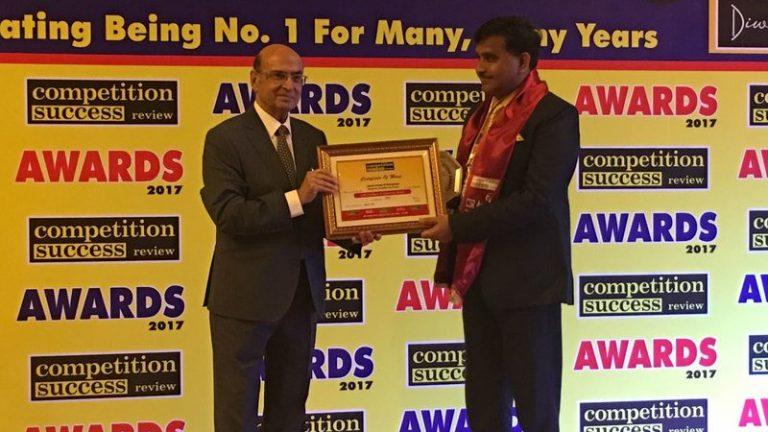csr_award-768x432
