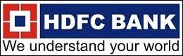 HDFC_bank