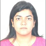 Profile picture of Meeta Shukla
