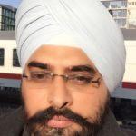 Profile picture of Dilvir Singh Bhatia