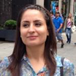 Profile picture of Nishtha Saraf