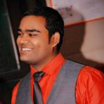 Profile picture of Himanshu Gupta