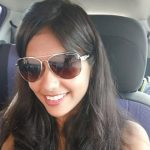 Profile picture of saumya saxena