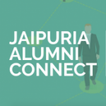 Group logo of Jaipuria Alumni Meet 2016